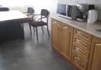 Biuro do wynajęcia, Warszawa Muranów, 34 m² | Morizon.pl | 3947 nr3