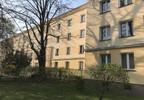 Mieszkanie na sprzedaż, Warszawa Grochów, 44 m²   Morizon.pl   8523 nr16