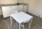 Mieszkanie na sprzedaż, Warszawa Grochów, 44 m²   Morizon.pl   8523 nr4