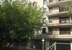 Mieszkanie do wynajęcia, Warszawa Sielce, 62 m²   Morizon.pl   0743 nr3