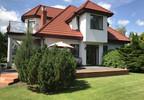 Dom na sprzedaż, Chyliczki Moniuszki, 273 m² | Morizon.pl | 8174 nr4