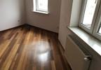Mieszkanie do wynajęcia, Warszawa Piaski, 90 m²   Morizon.pl   2588 nr13