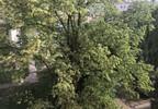 Mieszkanie na sprzedaż, Warszawa Grochów, 44 m²   Morizon.pl   8523 nr17
