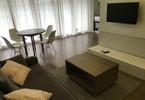 Morizon WP ogłoszenia | Mieszkanie do wynajęcia, Warszawa Mirów, 58 m² | 7769