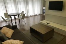 Mieszkanie do wynajęcia, Warszawa Mirów, 58 m²