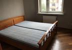 Mieszkanie do wynajęcia, Warszawa Piaski, 90 m²   Morizon.pl   2588 nr12