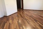 Mieszkanie na sprzedaż, Warszawa Piaski, 90 m² | Morizon.pl | 2282 nr6