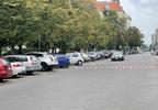 Kawalerka do wynajęcia, Warszawa Śródmieście Południowe, 27 m²   Morizon.pl   8977 nr10