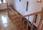 Dom na sprzedaż, Chyliczki Moniuszki, 273 m² | Morizon.pl | 8174 nr11