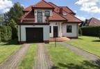 Dom na sprzedaż, Chyliczki Moniuszki, 273 m² | Morizon.pl | 8174 nr2