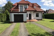 Dom na sprzedaż, Chyliczki Moniuszki, 273 m²