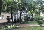Mieszkanie do wynajęcia, Warszawa Słodowiec, 43 m² | Morizon.pl | 7374 nr18