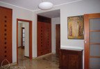 Mieszkanie na sprzedaż, Warszawa Mokotów, 115 m² | Morizon.pl | 9514 nr5