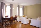 Mieszkanie na sprzedaż, Warszawa Mokotów, 115 m² | Morizon.pl | 9514 nr3