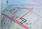 Działka do wynajęcia, Grudziądz, 15400 m² | Morizon.pl | 1910 nr3