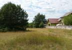 Działka na sprzedaż, Ostrołęka Otok, 4406 m² | Morizon.pl | 9394 nr6