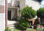Dom na sprzedaż, Ostrołęka Centrum, 211 m²   Morizon.pl   8885 nr17