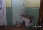 Dom na sprzedaż, Bakuła, 90 m²   Morizon.pl   4130 nr5