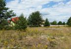 Działka na sprzedaż, Ostrołęka Otok, 4406 m² | Morizon.pl | 9394 nr4