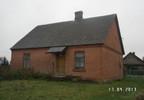 Dom na sprzedaż, Bakuła, 90 m²   Morizon.pl   4130 nr4