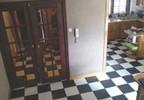 Dom na sprzedaż, Ostrołęka Centrum, 211 m²   Morizon.pl   8885 nr15