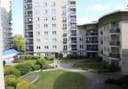 Mieszkanie na sprzedaż, Warszawa Ksawerów, 130 m²   Morizon.pl   2823 nr11