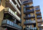 Mieszkanie na sprzedaż, Warszawa Stegny, 89 m² | Morizon.pl | 4841 nr12