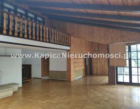 Dom na sprzedaż, Łomianki Szpitalna, 548 m²