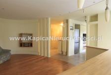Mieszkanie na sprzedaż, Warszawski Zachodni Warszawa Targówek, Zacisze, 94 m²