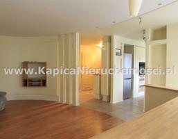 Morizon WP ogłoszenia | Mieszkanie na sprzedaż, 94 m² | 8884