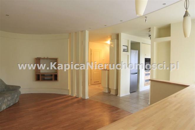 Morizon WP ogłoszenia   Mieszkanie na sprzedaż, 94 m²   8884