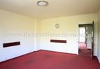 Morizon WP ogłoszenia | Mieszkanie na sprzedaż, Warszawa Praga-Południe, 84 m² | 0897