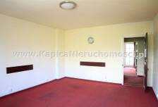 Mieszkanie na sprzedaż, Warszawski Zachodni Warszawa Praga-Południe, Kamionek, 84 m²