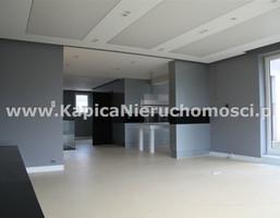 Morizon WP ogłoszenia | Mieszkanie na sprzedaż, Warszawa Grabów, 146 m² | 3832