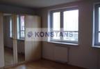 Mieszkanie na sprzedaż, Warszawa Bemowo, 166 m² | Morizon.pl | 7353 nr6