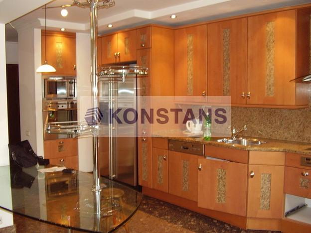 Mieszkanie na sprzedaż, Warszawa Bemowo, 166 m² | Morizon.pl | 7353