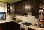 Dom na sprzedaż, Pruszków okolice Ireny, 255 m²   Morizon.pl   9009 nr7