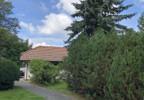 Dom na sprzedaż, Pruszków okolice Ireny, 255 m²   Morizon.pl   9009 nr3