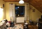 Dom na sprzedaż, Pruszków okolice Ireny, 255 m²   Morizon.pl   9009 nr16