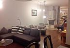 Dom na sprzedaż, Warszawa Nowe Włochy, 300 m²   Morizon.pl   8462 nr13