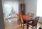 Morizon WP ogłoszenia | Dom na sprzedaż, Nowa Wieś w pobliżu, 150 m² | 9299