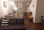 Dom na sprzedaż, Warszawa Nowe Włochy, 300 m²   Morizon.pl   8462 nr9