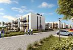 Działka na sprzedaż, Zgorzelec, 31343 m² | Morizon.pl | 9437 nr3