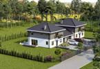 Morizon WP ogłoszenia | Dom na sprzedaż, Milanówek, 166 m² | 7901