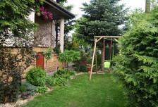 Dom na sprzedaż, Żyrardów, 358 m²