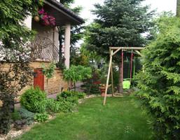 Morizon WP ogłoszenia | Dom na sprzedaż, Żyrardów, 358 m² | 8872