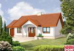 Dom na sprzedaż, Miedniewice, 150 m² | Morizon.pl | 5494 nr2
