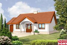 Dom na sprzedaż, Miedniewice, 150 m²
