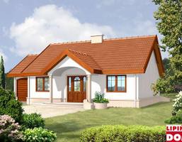 Morizon WP ogłoszenia | Dom na sprzedaż, Miedniewice, 150 m² | 1454