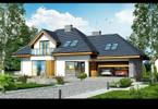 Morizon WP ogłoszenia | Dom na sprzedaż, Międzyborów, 240 m² | 4819